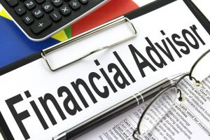 Financial Advisor Job Description, Qualifications, and Outlook