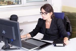 Accounts Payable Job Description, Qualifications, and Outlook