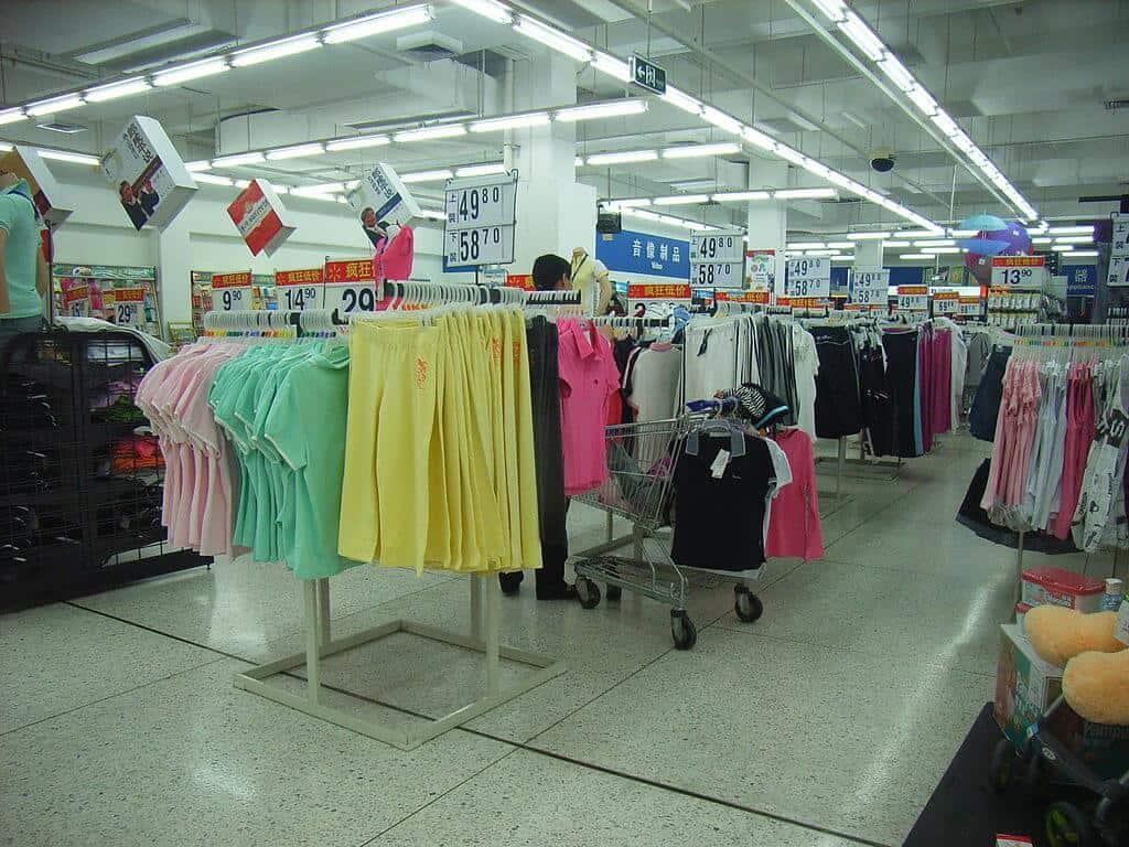 Walmart Department Manager Job Description Duties Salary More