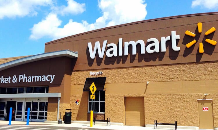 Walmart Support Manager Job Description, Duties, Salary