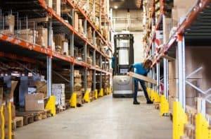 Amazon Picker Job Description, Duties, Salary & More