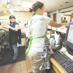 Chipotle Crew Job Description, Duties, Salary & More