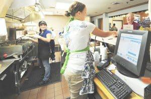 Chipotle Crew Job Description, Duties, Salary & More