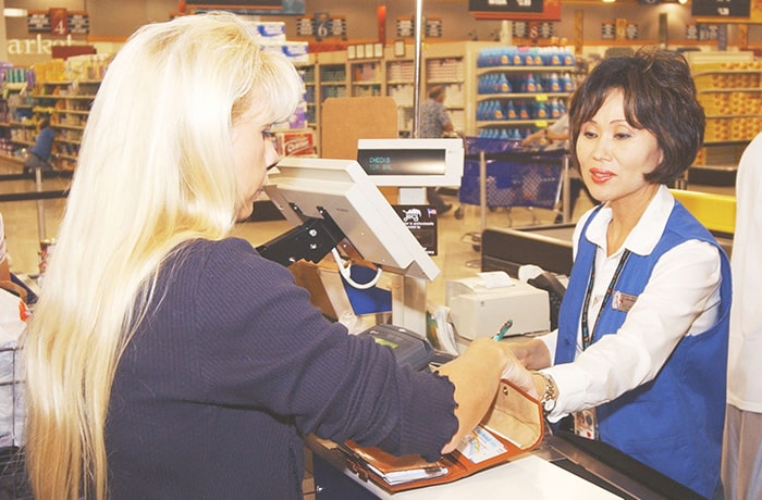 Home Depot Cashier Job Description Duties Salary More Job Descriptions Wiki