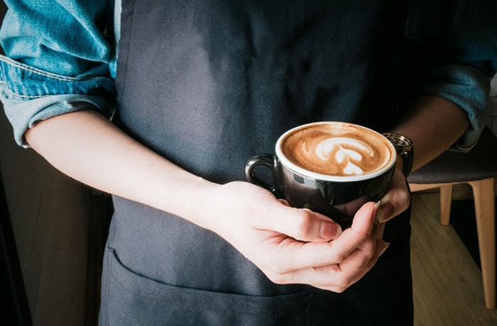 Starbucks Barista Job Description: Duties, Salary, & More