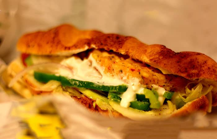 subway sandwich artist job description duties salary more job descriptions wiki