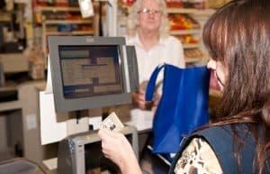 Target Cashier Job Description, Duties, Salary & More