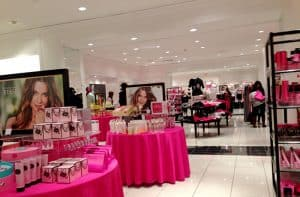 Victoria's Secret Sales Associate Job Description, Duties, Salary & More