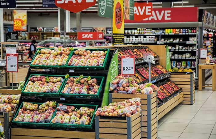 Walmart Stocker Job Description Duties Salary More