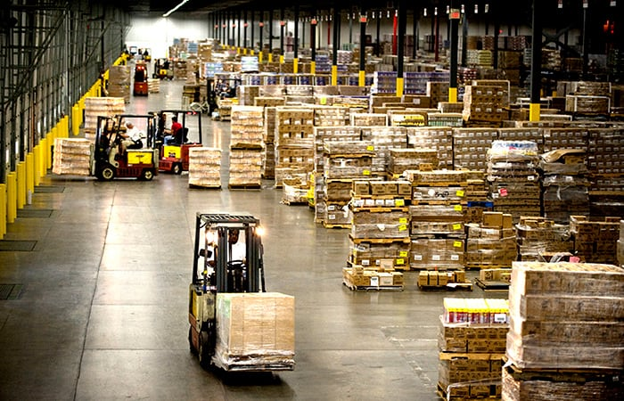Walmart Unloader Job Description, Duties, Salary & More